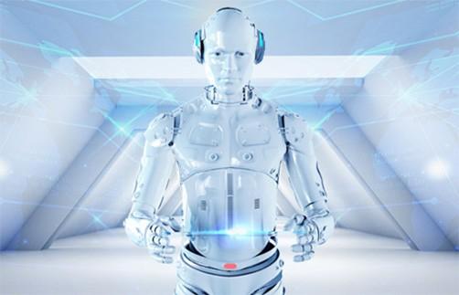 IOKCall®  AI电话机器人