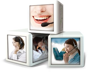 呼叫中心系统